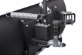 Snow blade fro tillers Professional
