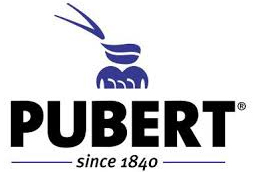 /images/brands/pubert.jpg